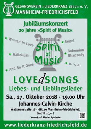 Jubi-Konzert-2018