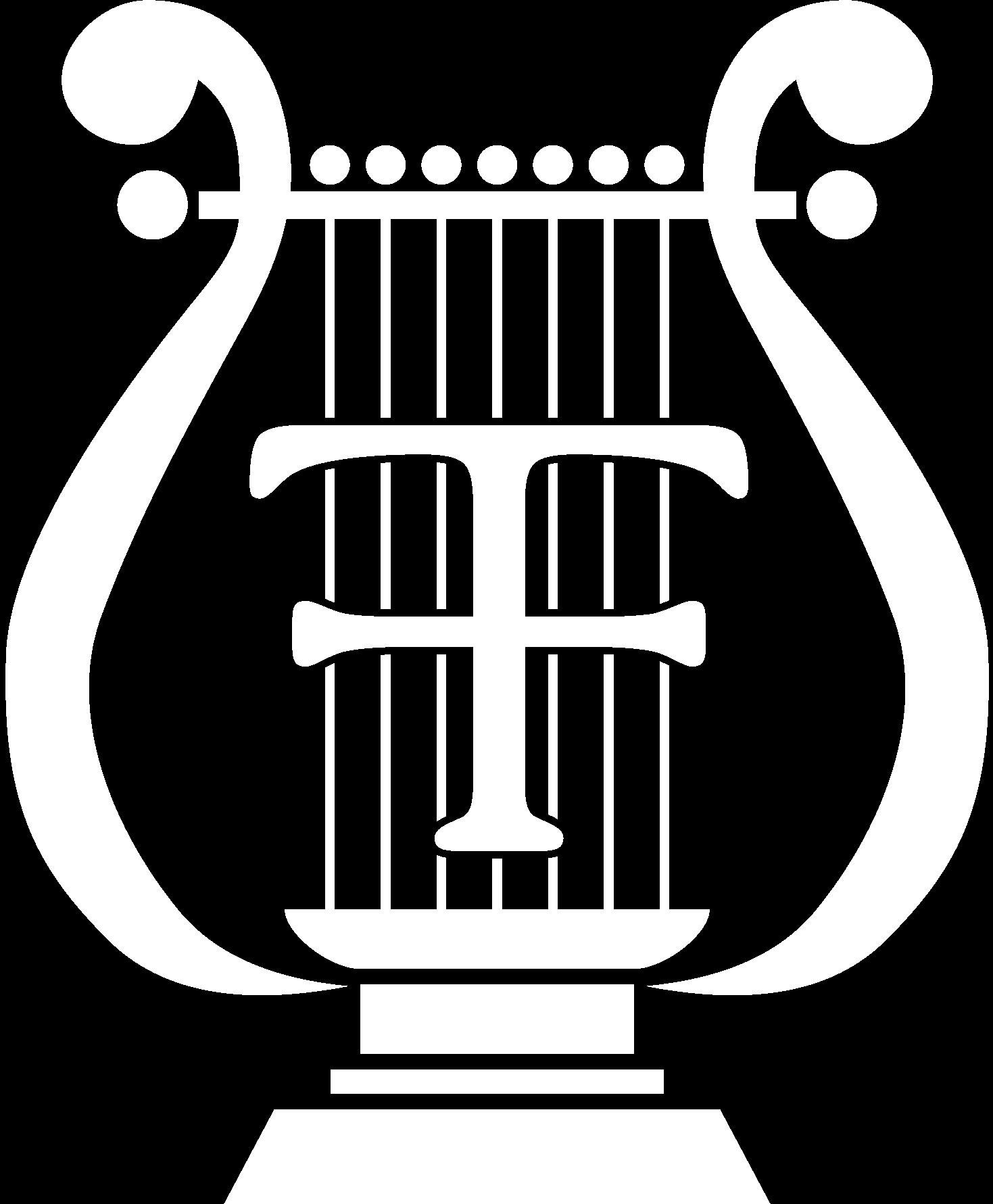 liederkranz-friedrichsfeld.de